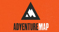 AdventureMap North Wales