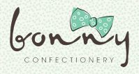 Bonny Confectionery