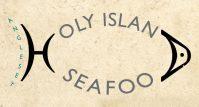 Holy Island Seafood