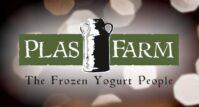 Plas Farm