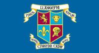 Ysgol Gyfun Llangefni