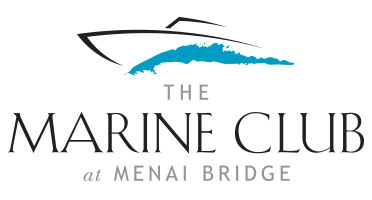 The Marine Club