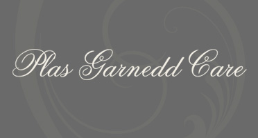 Plas Garnedd Care