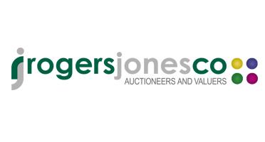 Rogers Jones & Co